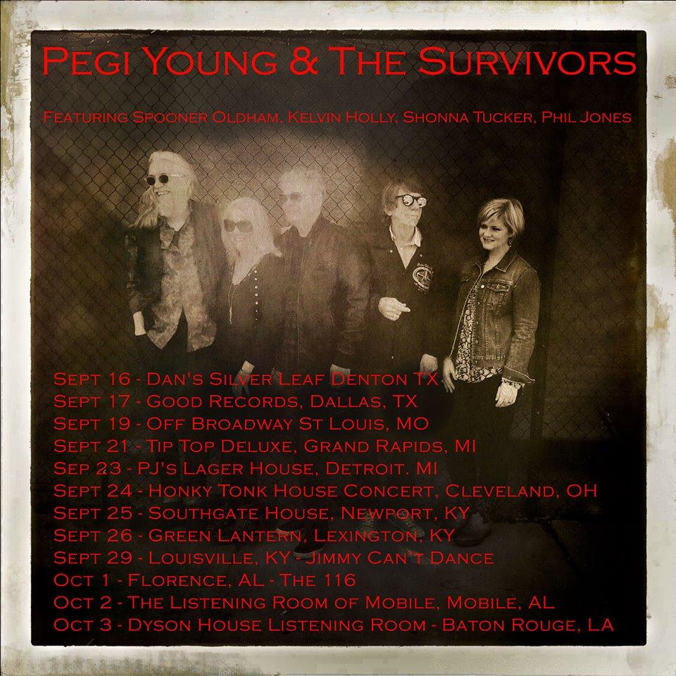 pegiyoung tour poster.jpg