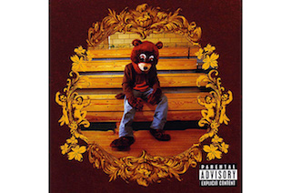 kanye-west-college-dropout-650-430.jpg