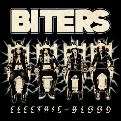 Biters-Electric-Blood.png