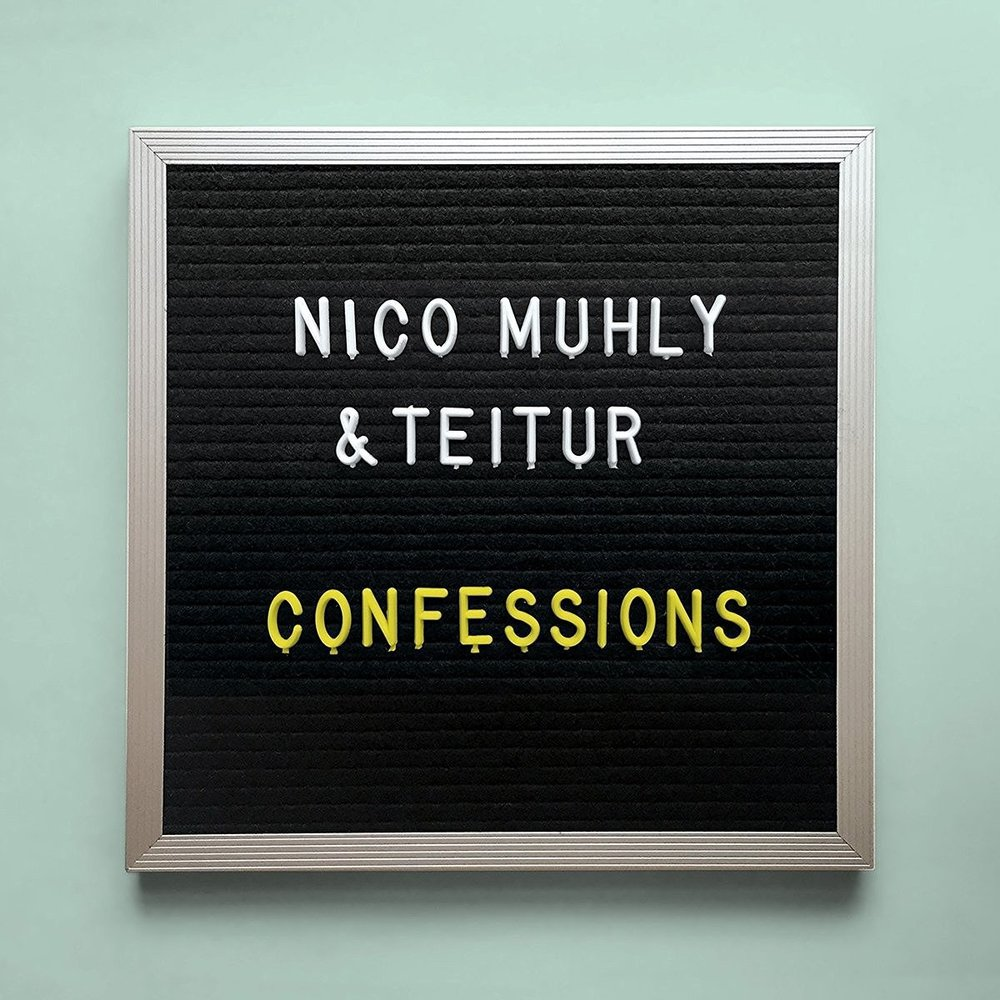 Nico_Muhly__Teitur_-_Confessions.jpg
