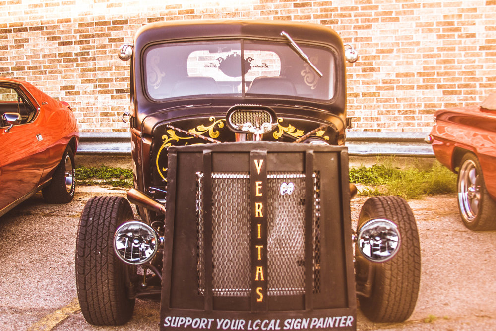 Built Not Bought Kustom Kar Show-8544.jpg