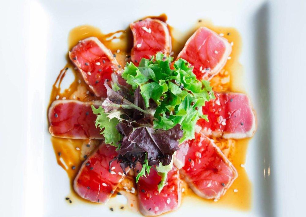 RNR Sushi.jpg