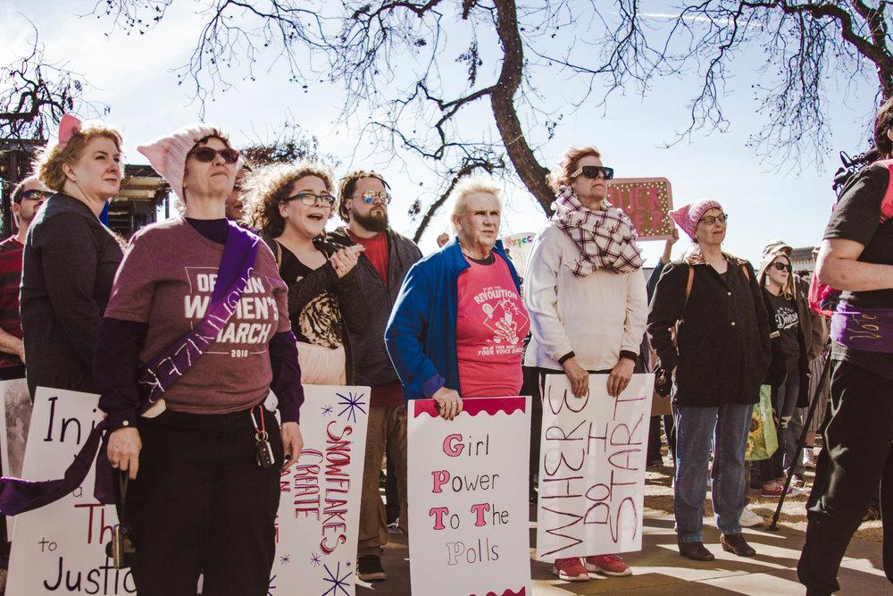 womens march 2018 mgranados-9377.jpg