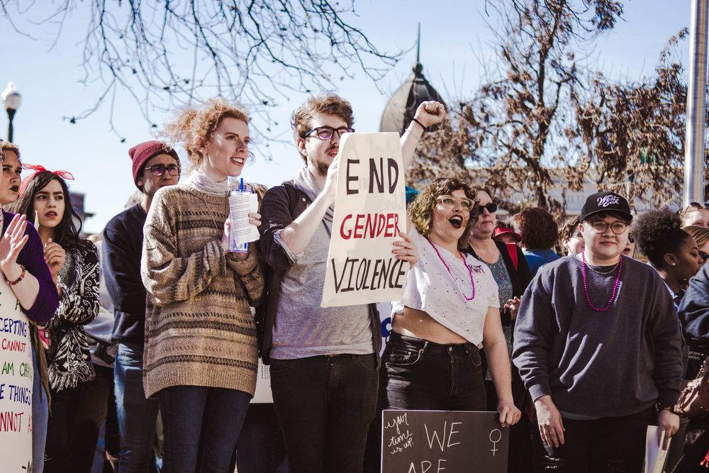 womens march 2018 mgranados-9385.jpg