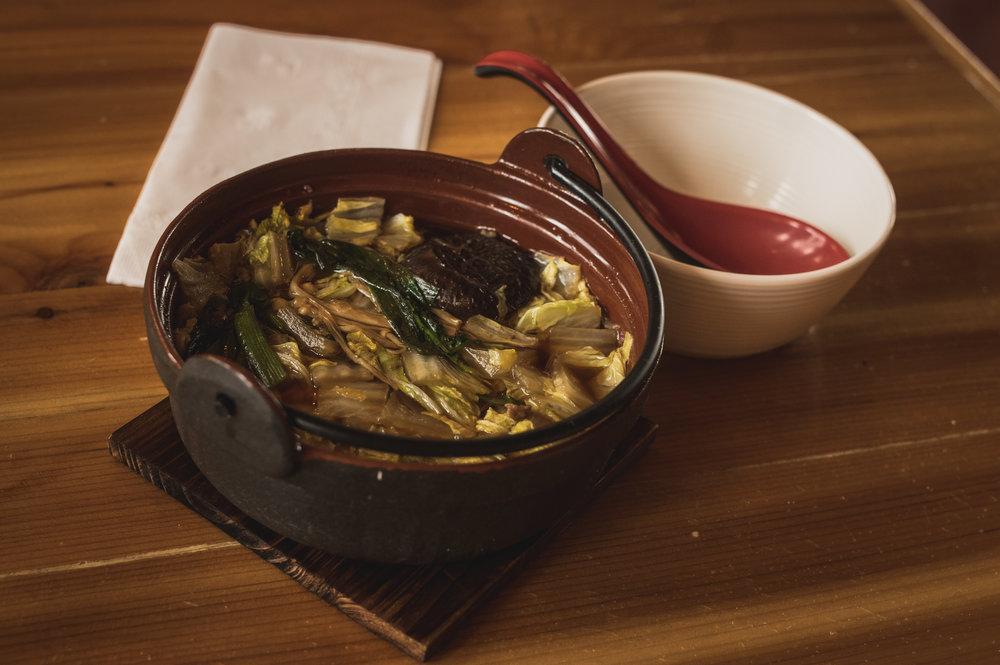 sukiyaki_1.jpg
