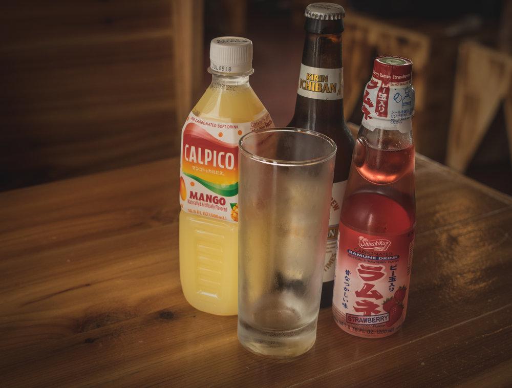 drinks_1.jpg
