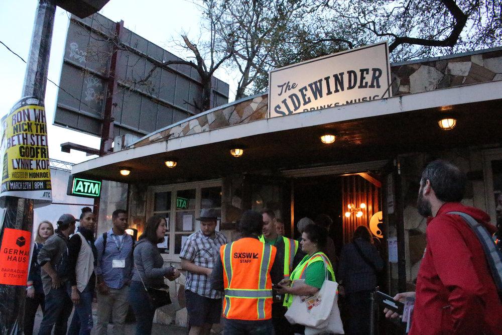 6 The Sidewinder Lines courtesy Denton CVB (WLH) 3.jpg