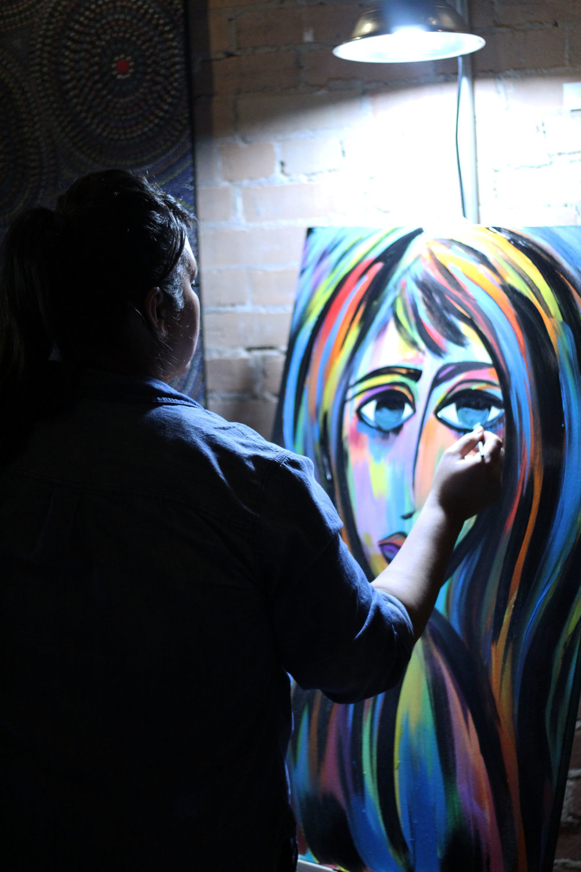 Artist1(2).jpg