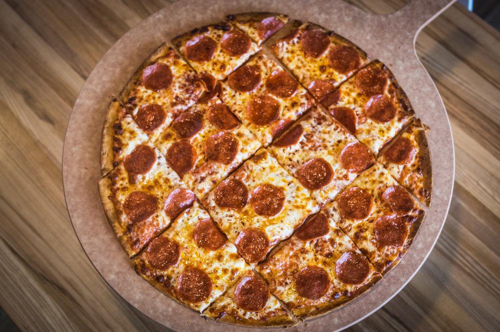 pepperoni-1.jpg
