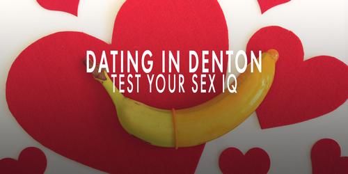 dating säännöt minun tulevan itse wiki jaksot