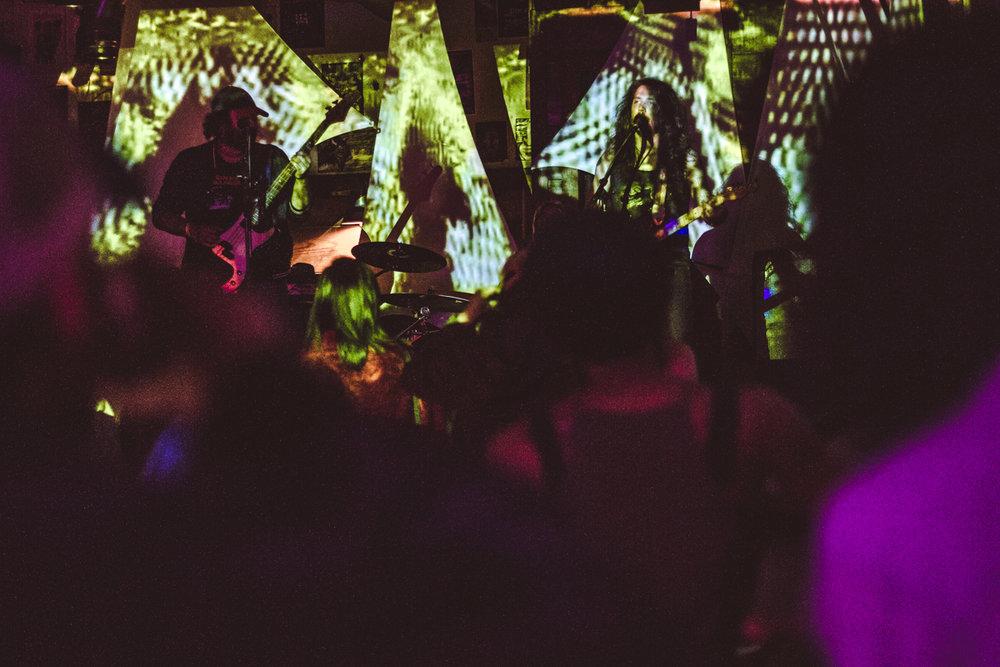 Acid Kool Aid Fest-0356.jpg