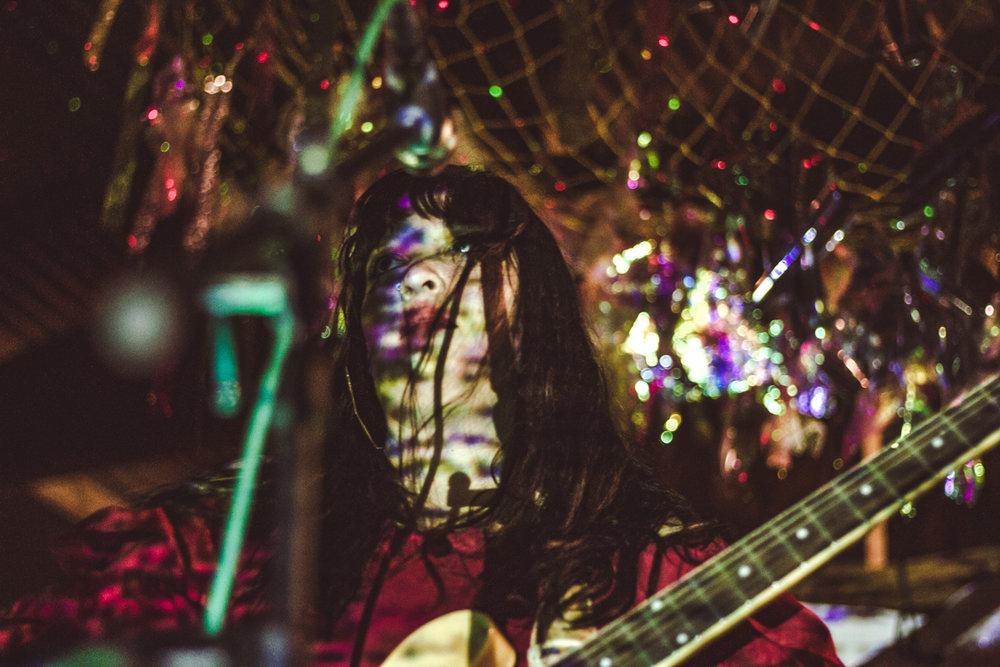 Acid Kool Aid Fest-0383.jpg