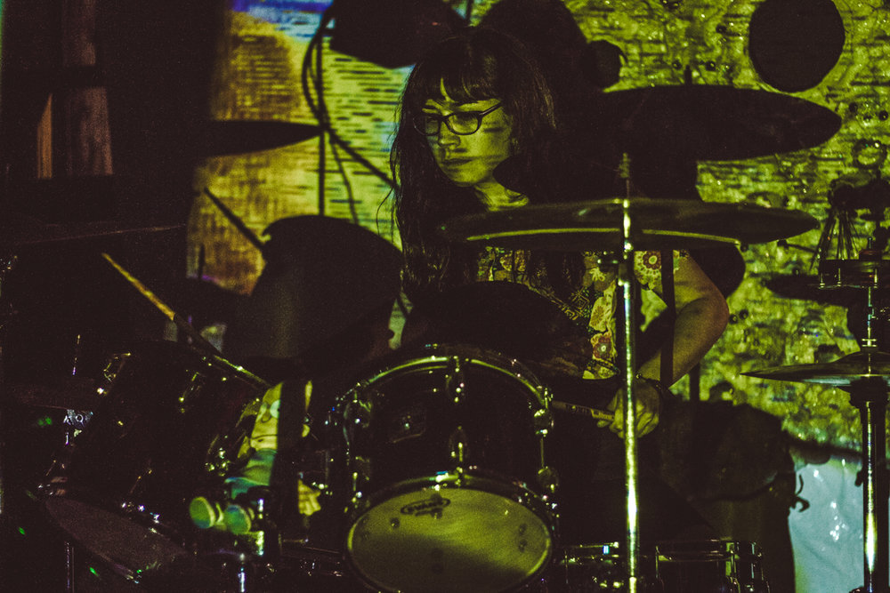 Acid Kool Aid Fest-0388.jpg