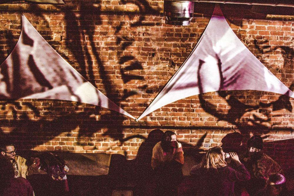 Acid Kool Aid Fest-0482.jpg