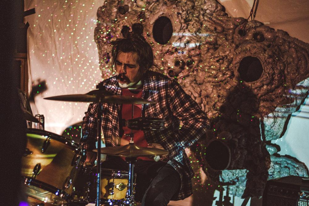Acid Kool Aid Fest-0528.jpg