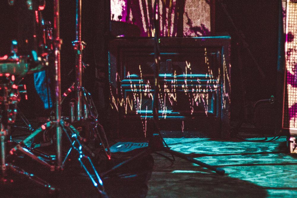 Acid Kool Aid Fest-0574.jpg