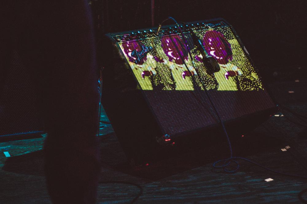 Acid Kool Aid Fest-0591.jpg