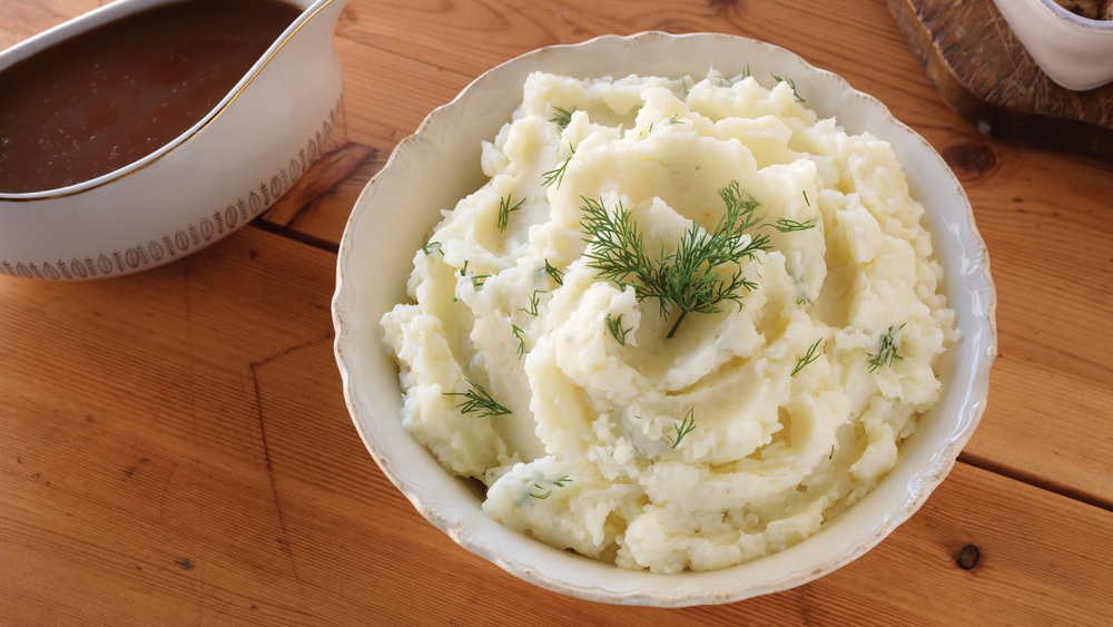 cauliflower-mashed-potatoes-with-dill.jpg