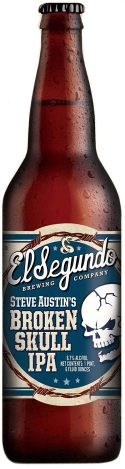 beer_374540.jpg