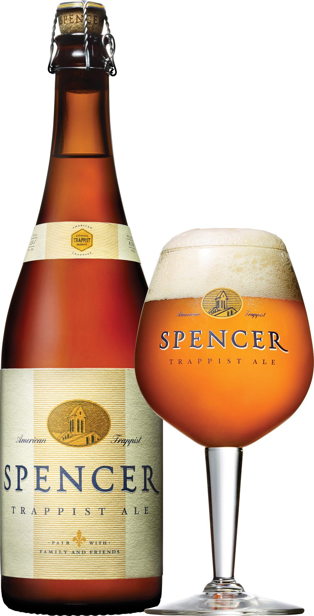 spencer_75clbottle_glass copy.jpg
