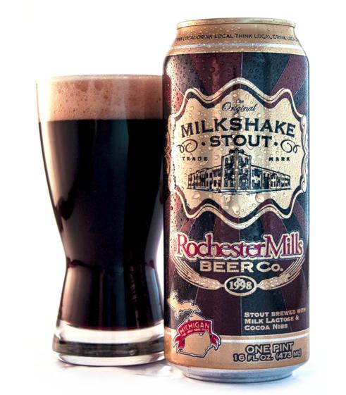 Rochester Milkshake.png