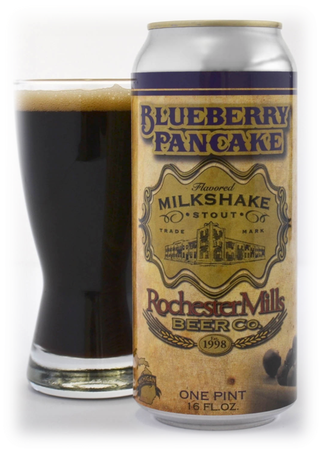 Rochester blueberry pancake.png
