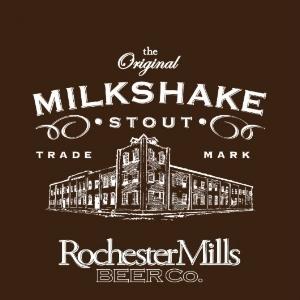 Rochester-Mills-Milkshake-Stout-BeerPulse.jpg