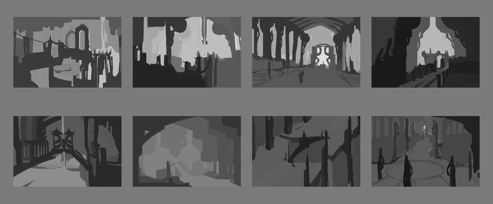 Thumbnails-Interior.jpg