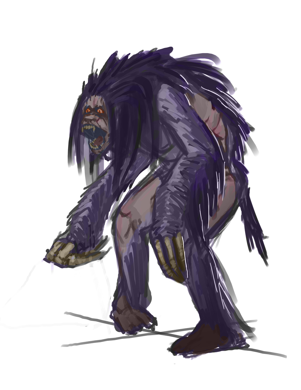 Mapinguari-illus.jpg