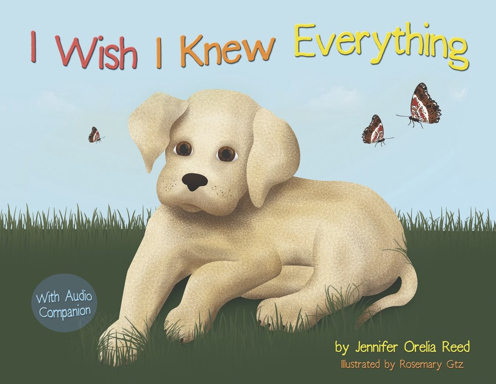 I WISH - Cover Front N.jpg