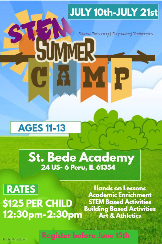 Summer Camp Registration Form_REVISED-1.jpg