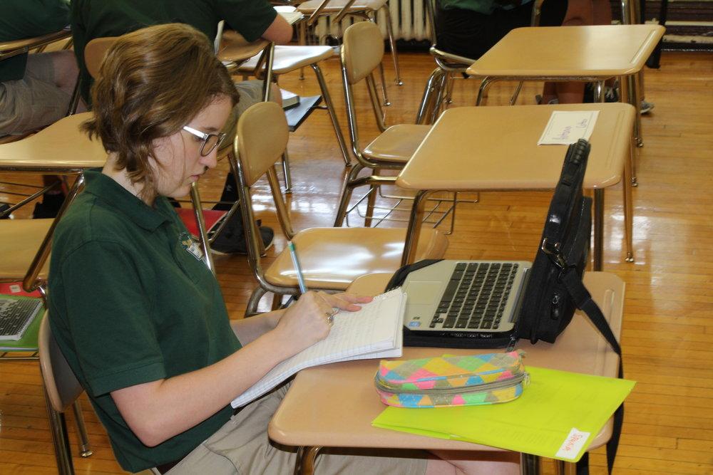 Classroom_Madie Hewitt.JPG