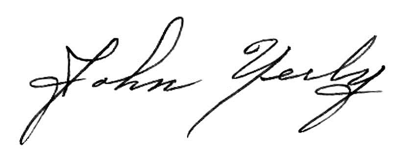 J_Yerly_Signature 2018.jpg