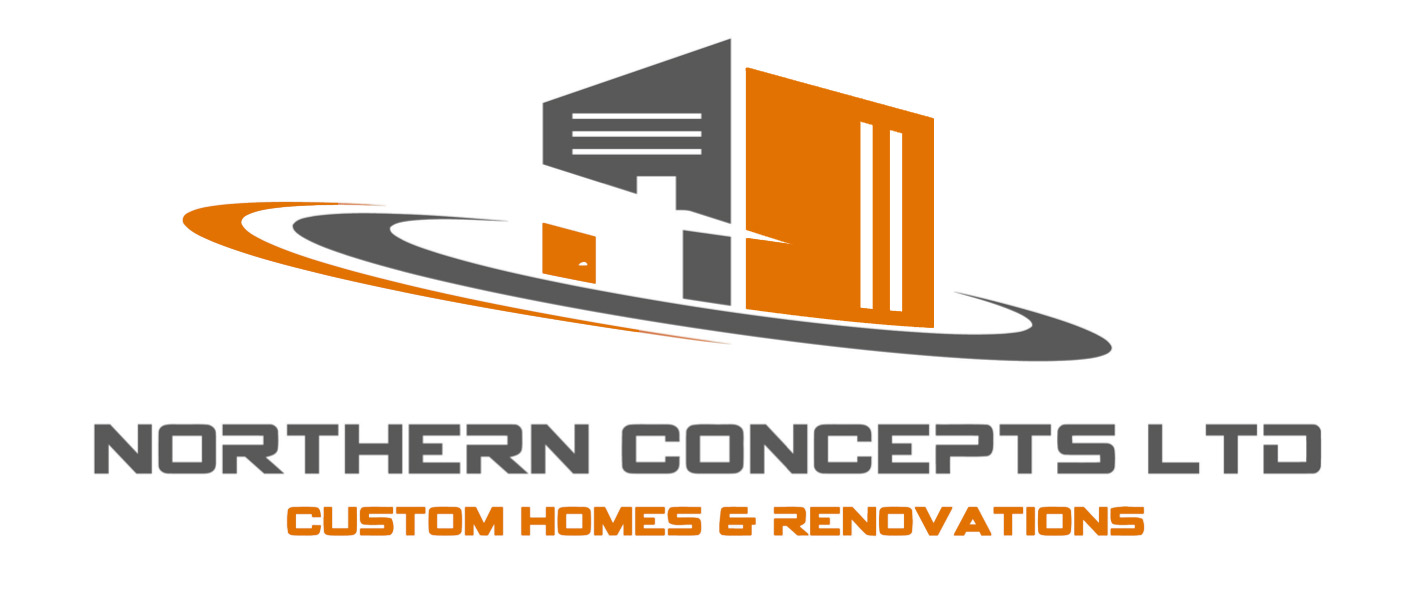 Northern Concepts Ltd.