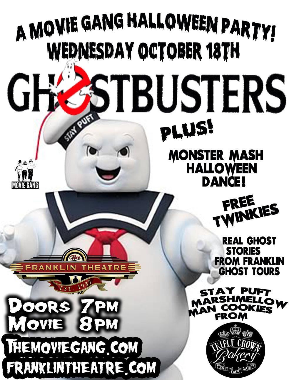 Ghostbusters 2.jpg