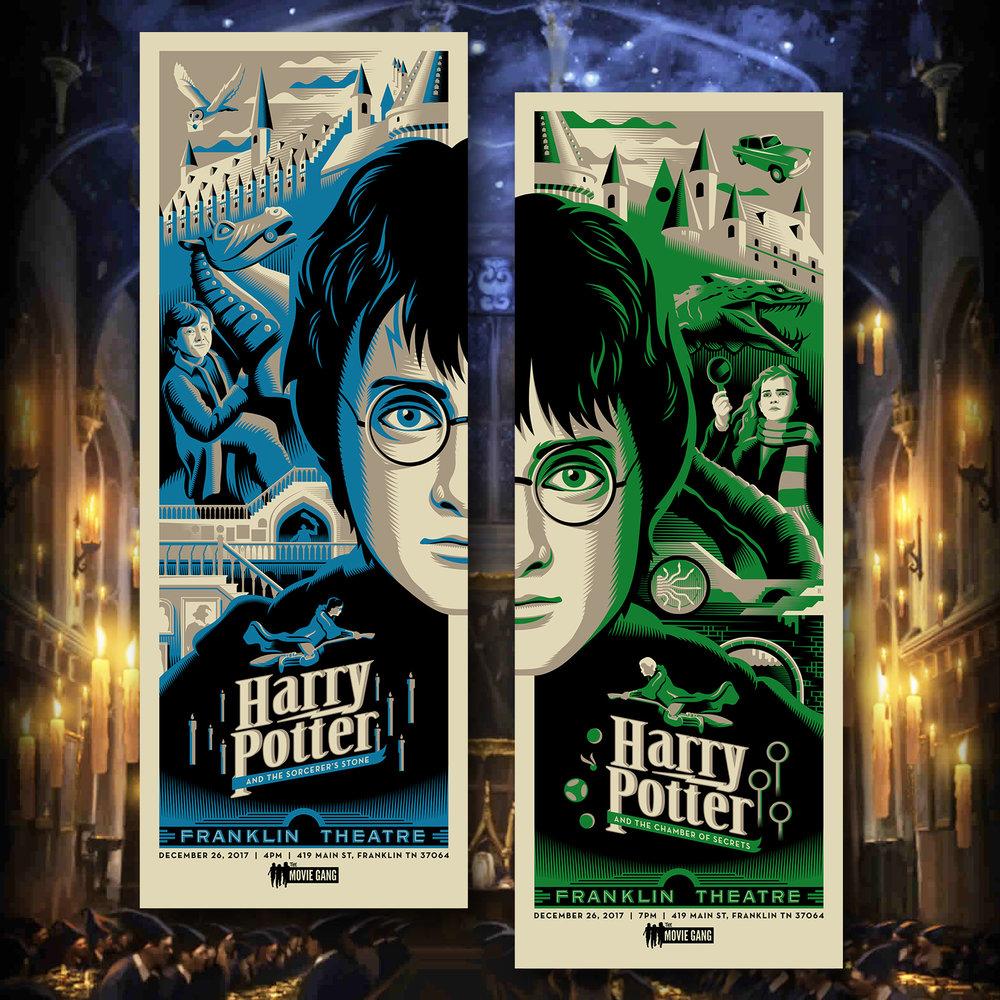 HP_posters_both.jpg