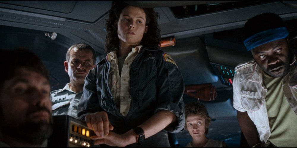 how-video-game-alien-isolation-reunited-the-original-film-cast-35-years-later.jpg