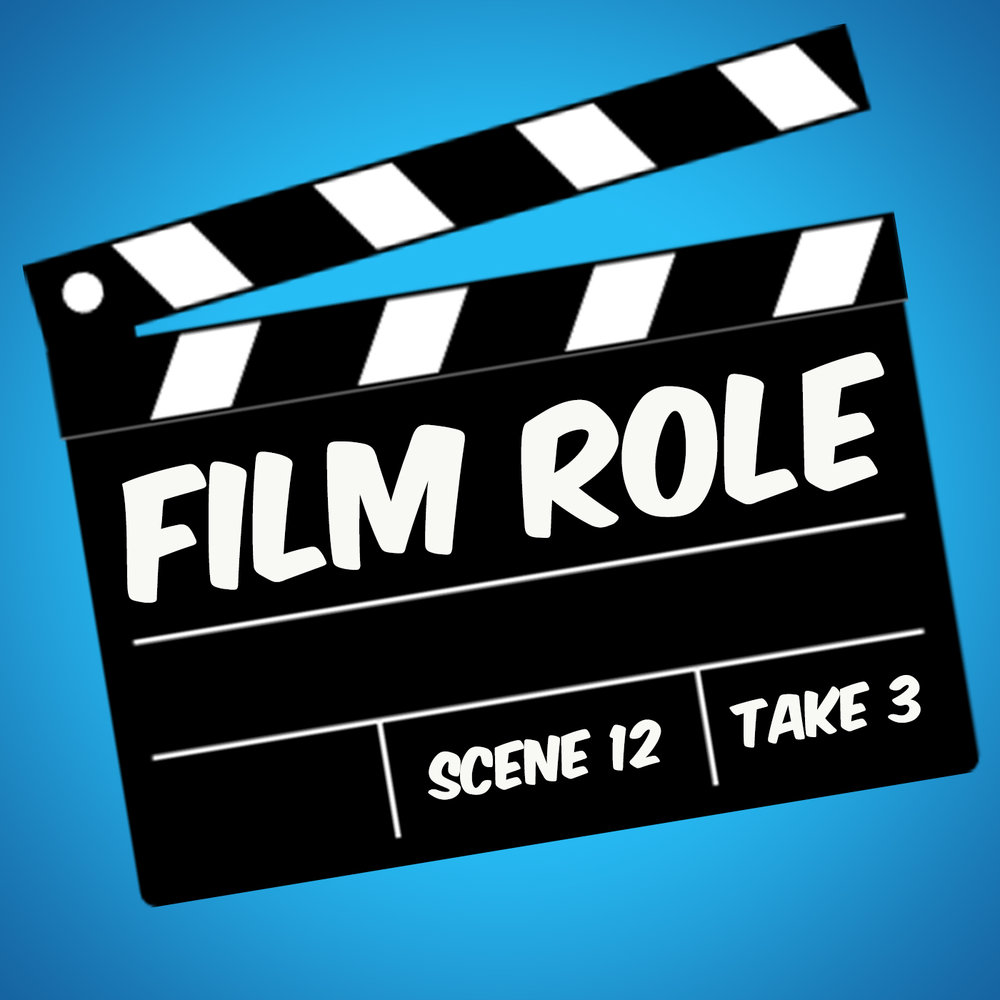 Film Role Logo.jpg