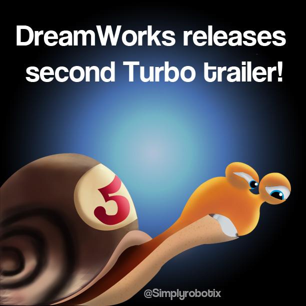 turbo_image