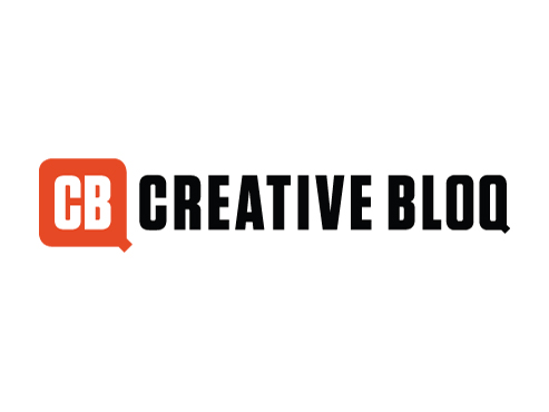 creativebloqlogo-copy.jpg