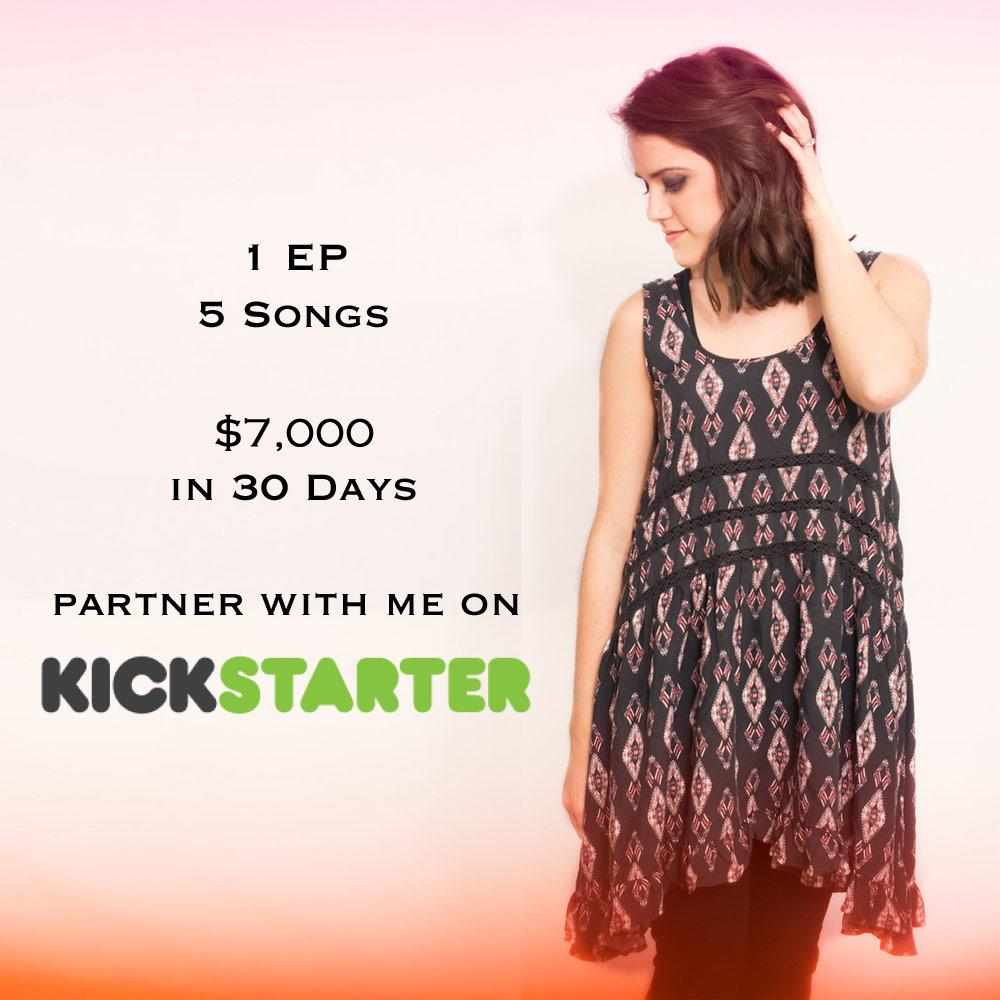 IGKickstarter2