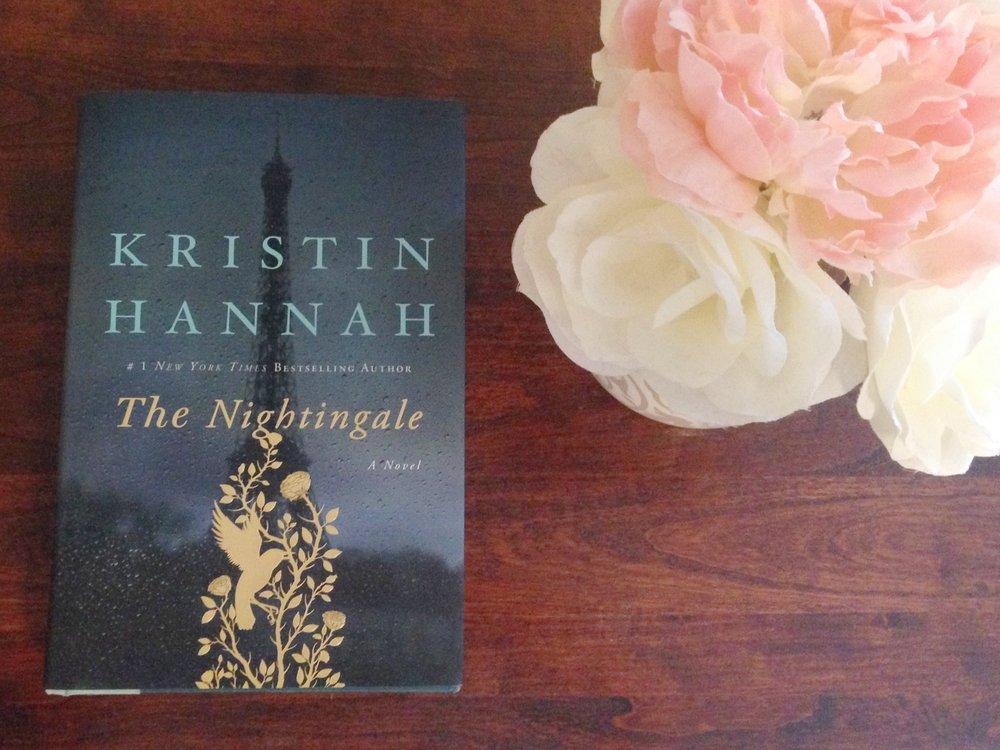 the-nightingale-kristin-hannah-weekend-reads-gregrica-redhead-uncorked.jpg