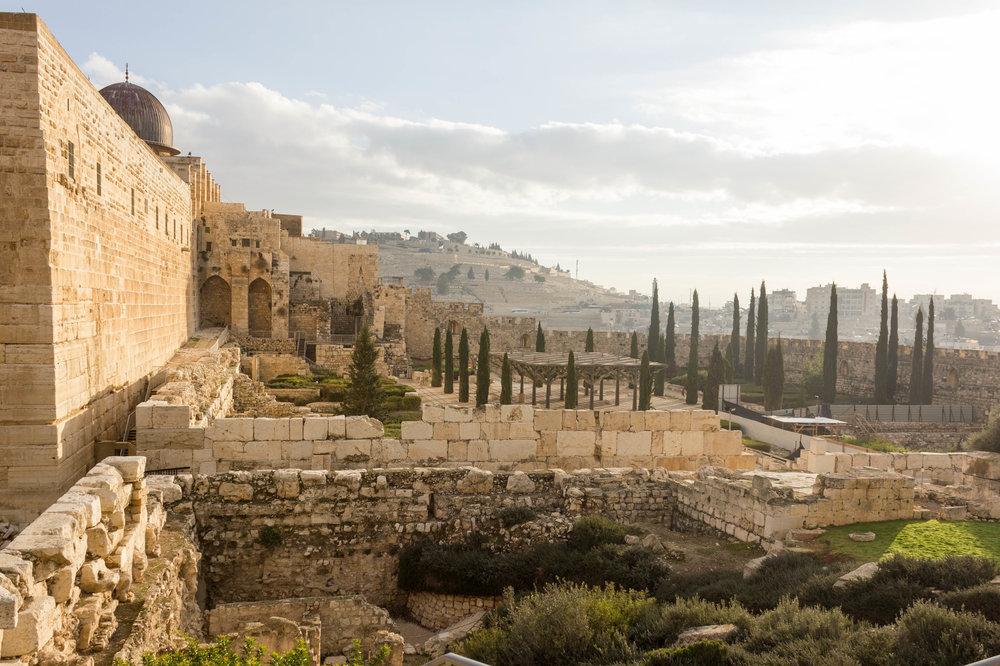 Israel-336.jpg