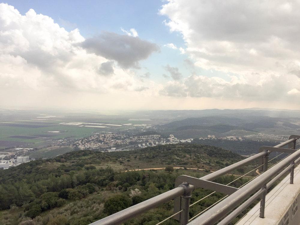 Israel-189.jpg