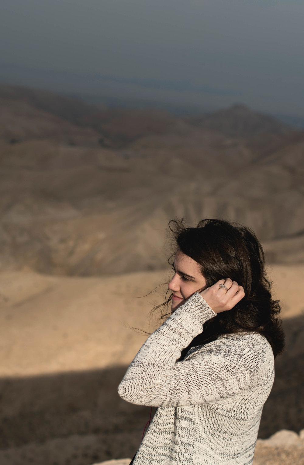 Israel-245.jpg