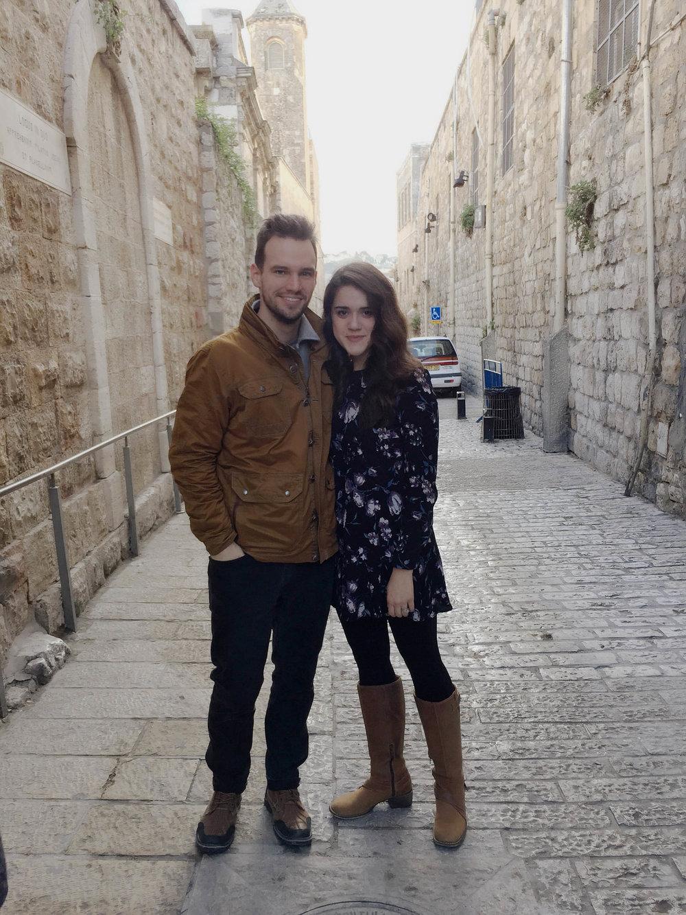 Israel-252.jpg