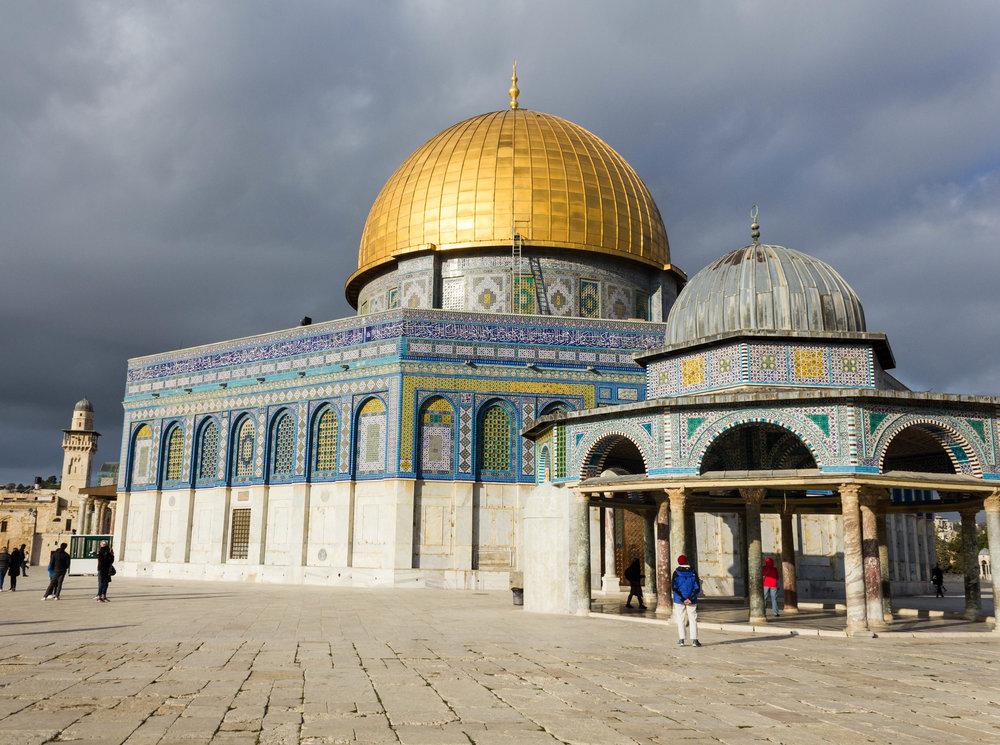 Israel-293.jpg