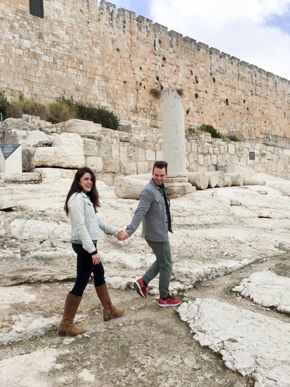 Israel-310.jpg