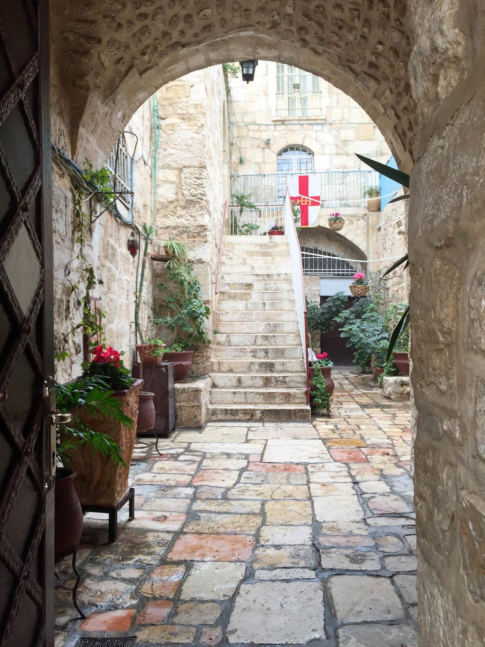 Israel-345.jpg