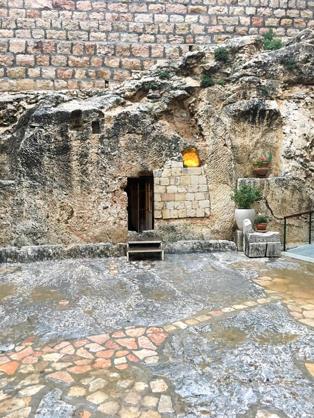 Israel-352.jpg